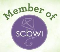 scbwi-member-badges