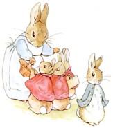 peterrabbit3