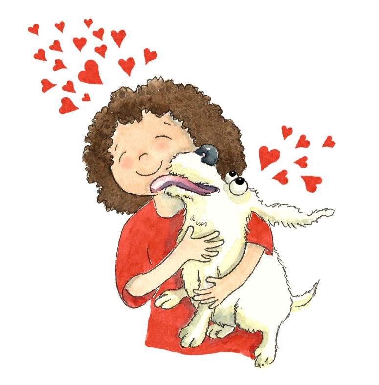 valentine-by-sue-ann-erickson-rosie-and-magee-love