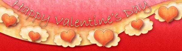 valentinesdayhearts