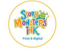 story_monsters_ink.jpg