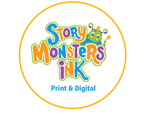 story_monsters_ink.jpg
